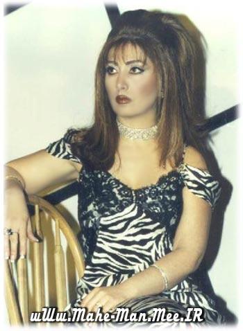 Leila-Forouhar-6.jpg