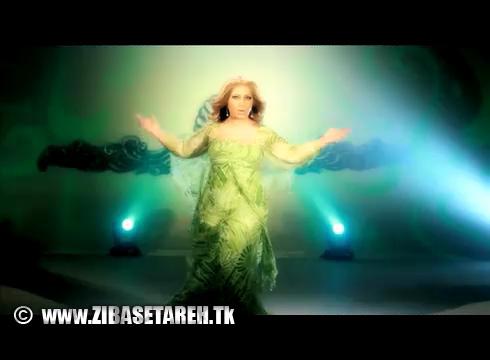 Leila-Forouhar-Armenia-Tiser-2.jpg