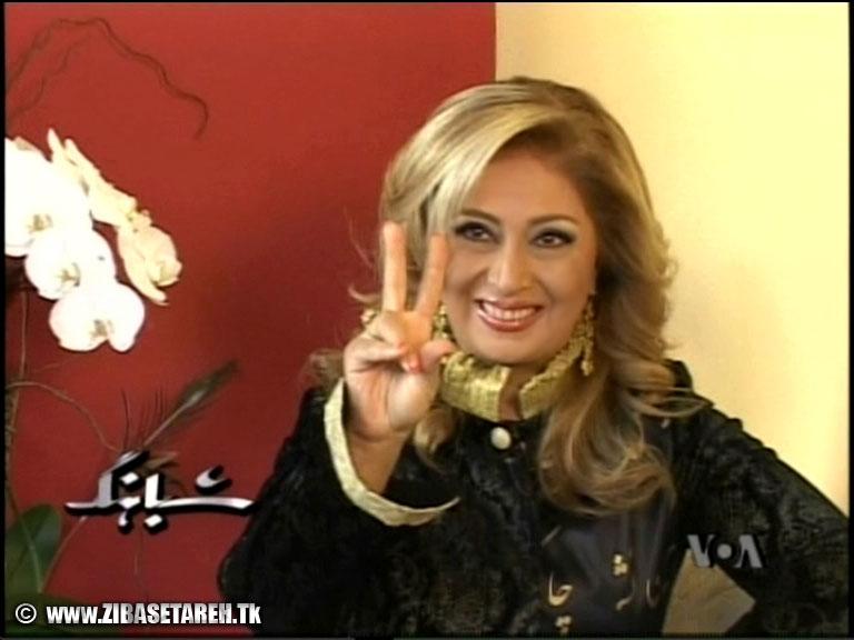Leila Forouhar iransong leila forouhar
